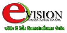 evisionthailand